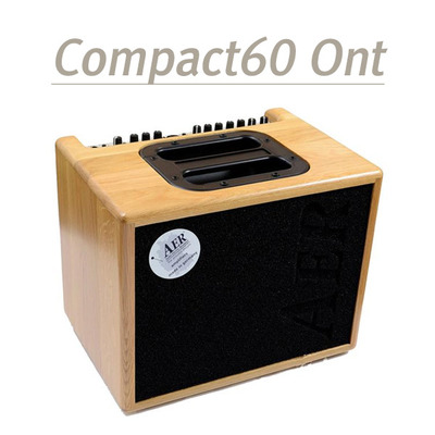 AER Compact 60 Ont